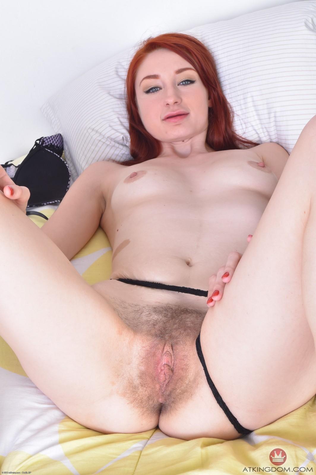Sex mit reizwäsche