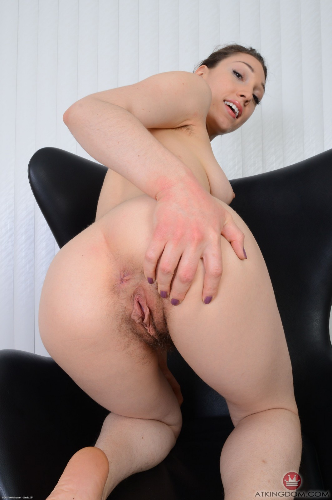 Hairy Pussy Hd