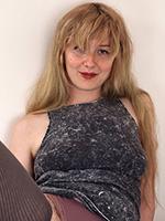 Verina Tarrant