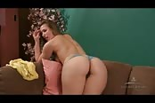 Milla Griesbach Naked Interview