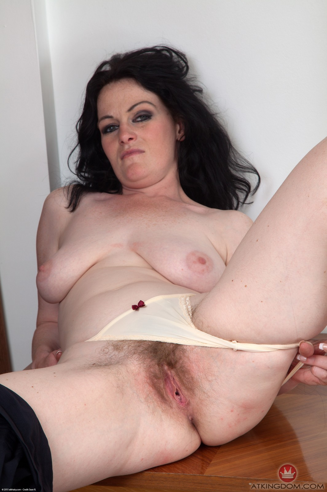 Party chubby porn hot mom